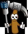 PersonalForge description logo