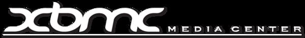 XBMC Media Center