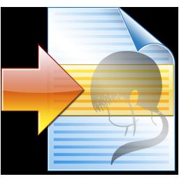 Image gallery - WinMerge Portable 改造版 - OSDN