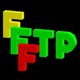 Ffftp エフエフエフティーピー プロジェクト日本語トップページ Osdn