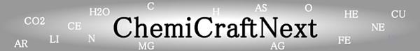 ChemiCraftNext