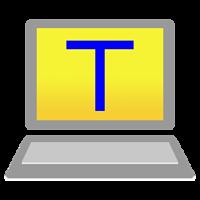 Release Tera Term 4 90 - Tera Term - OSDN