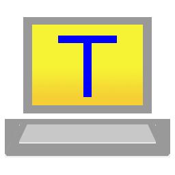 Tera Term テラターム プロジェクト日本語トップページ Osdn