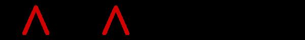 PacBang Linux