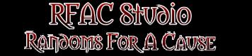 RFAC Studios